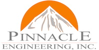 Pinnacle Engineering